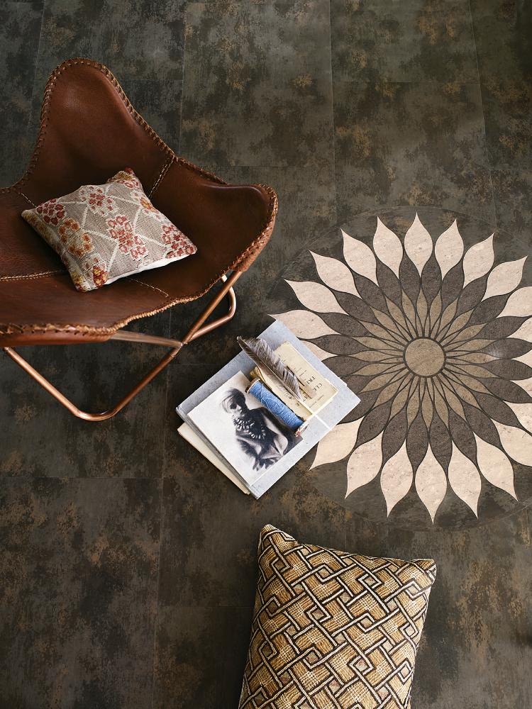 Amtico Designer Flooring