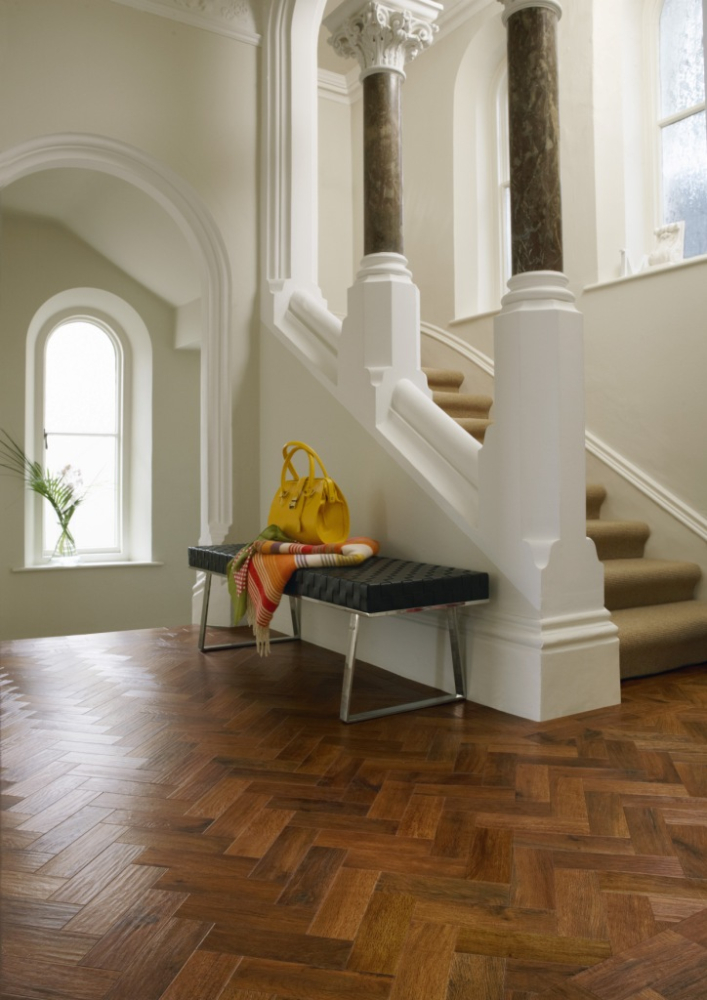 Karndean Designs Flooring at Floordesigns