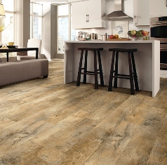 country-oak-24263.jpg