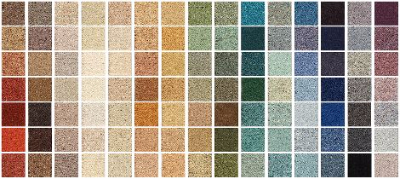 westex-carpet-samples.jpg