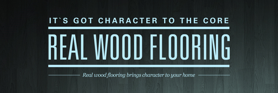 real_wood_flooring