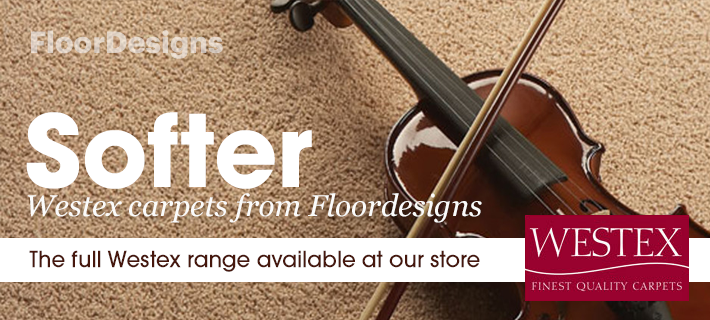 Floor Designs Falkirk Westex Carpets