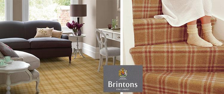 Floor Designs 01324 638555