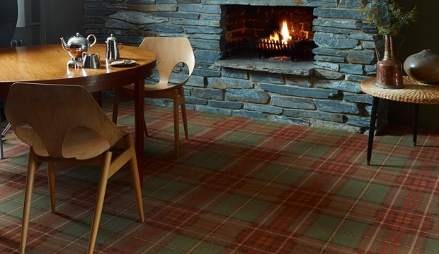 abbeyglen-cavan-plaid-wide