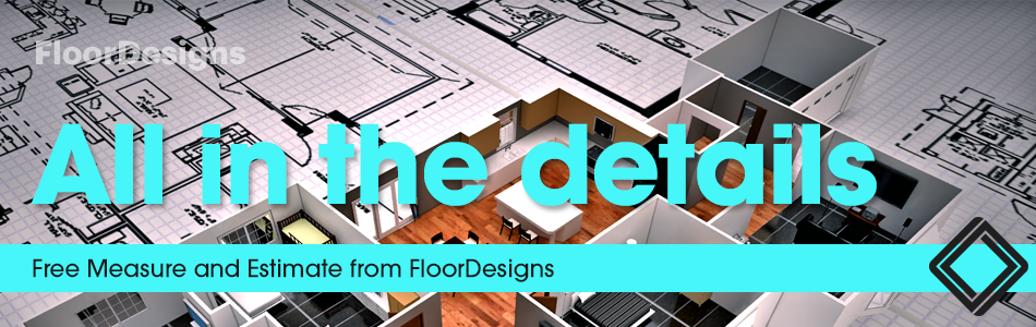Floor Designs Free Measure