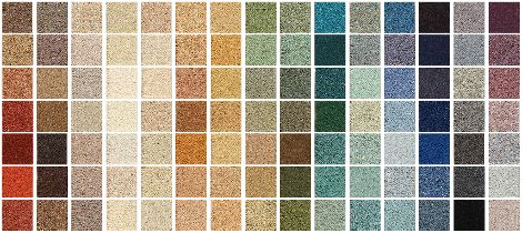 westex-carpet-samples