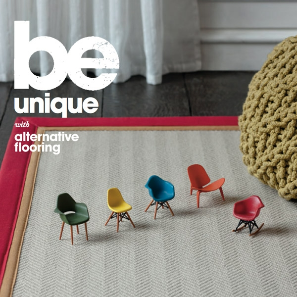 Be-unique-with-alternative-flooring_qUu4H