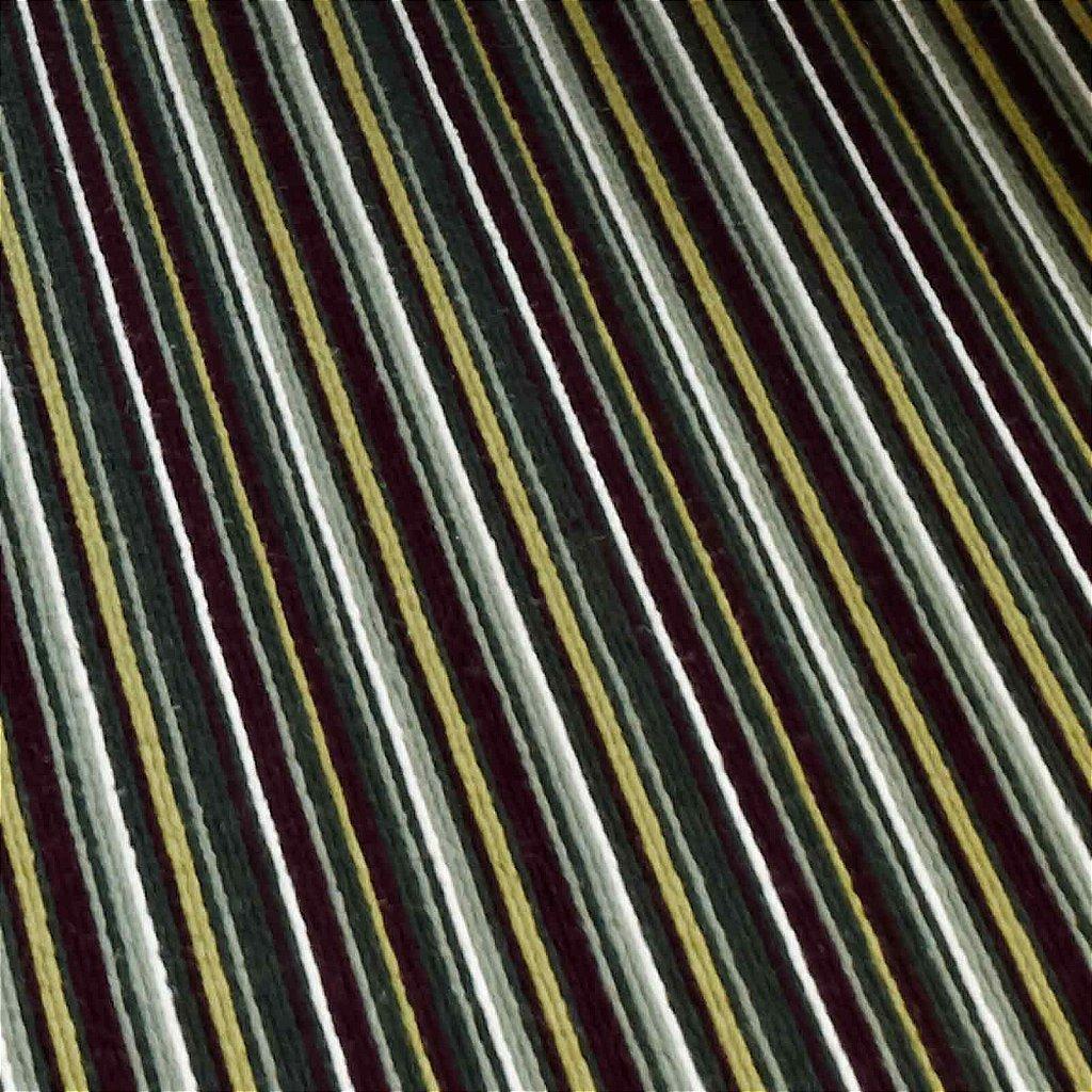L_8149$_1Alternative_Flooring_3_close_WEB
