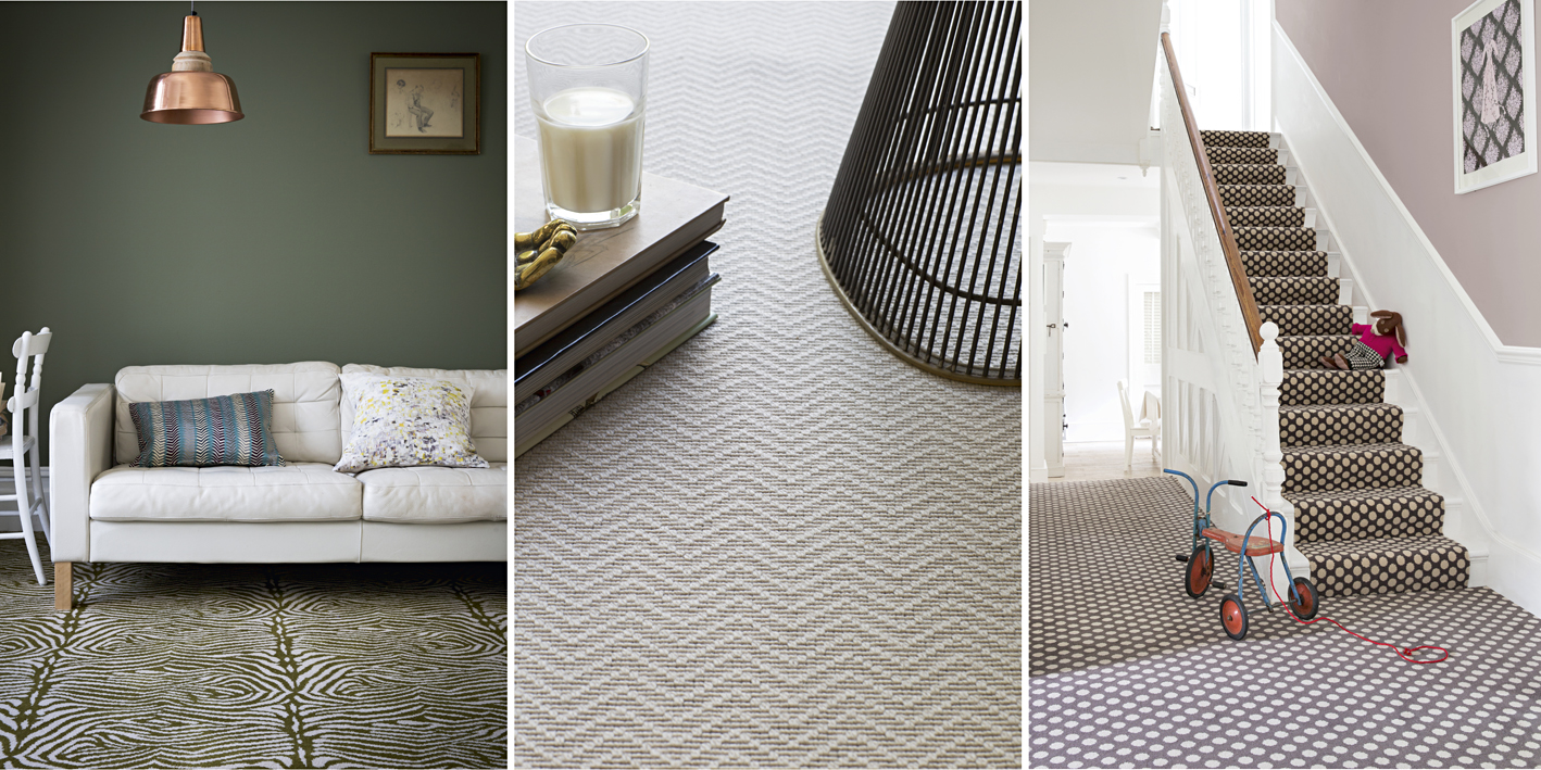 Alternative Floors