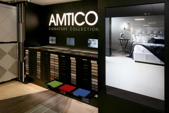 amtico-showroom