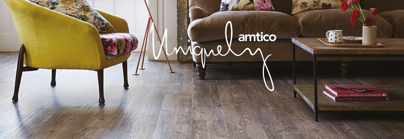 uniquey-amtico-banner